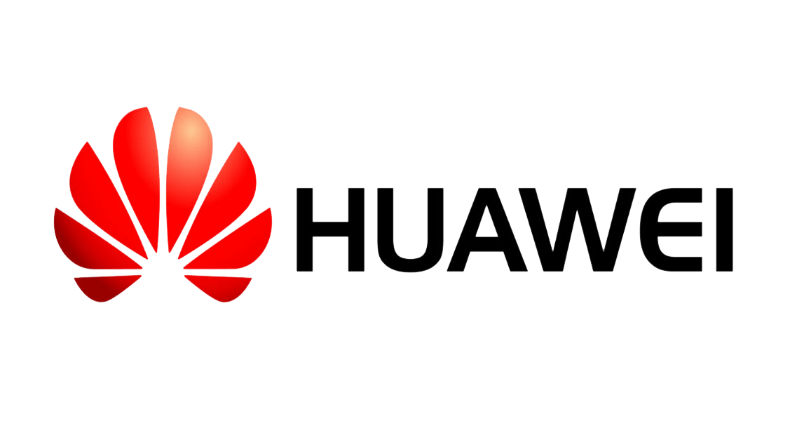 //dhd.com/wp-content/uploads/2018/07/23_huawei-1.png