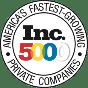 Inc 5000 Logo 300x300 1