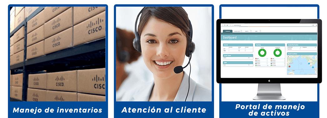 benefits e1594501260253