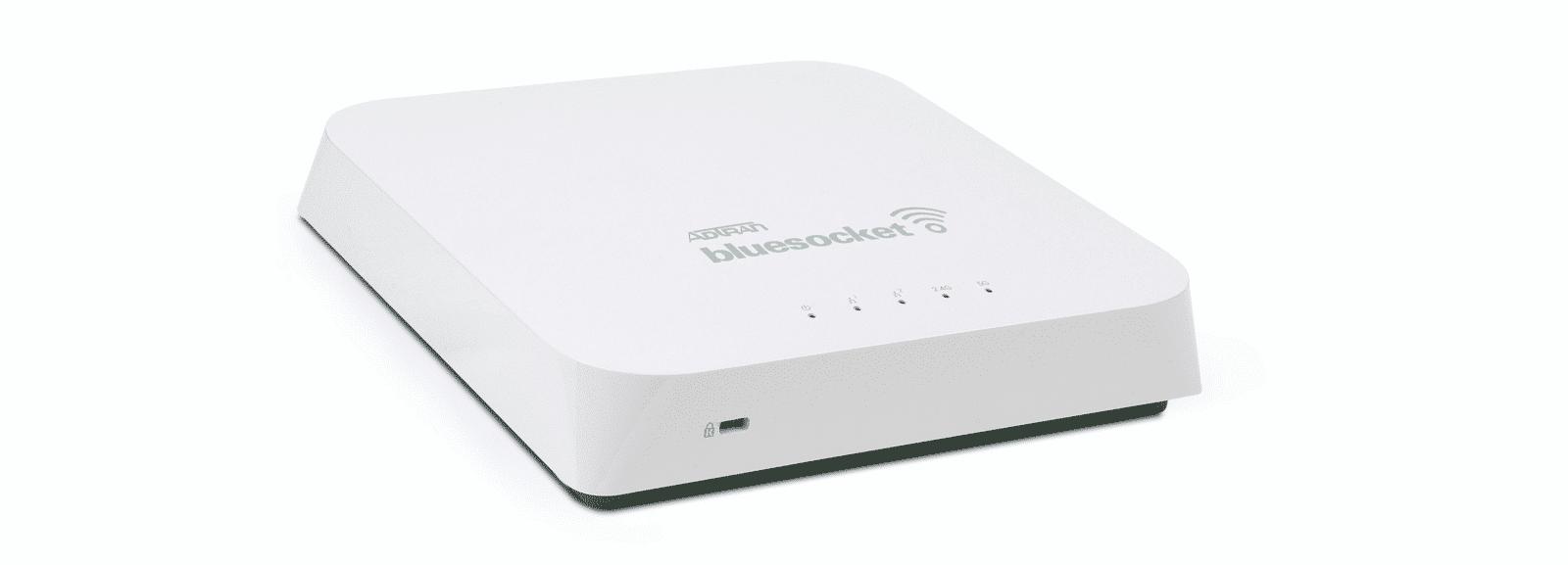 Wi Fi BS2030 Web 1